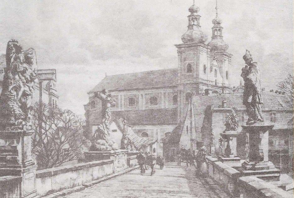 36_klodzko_most_1898.jpg