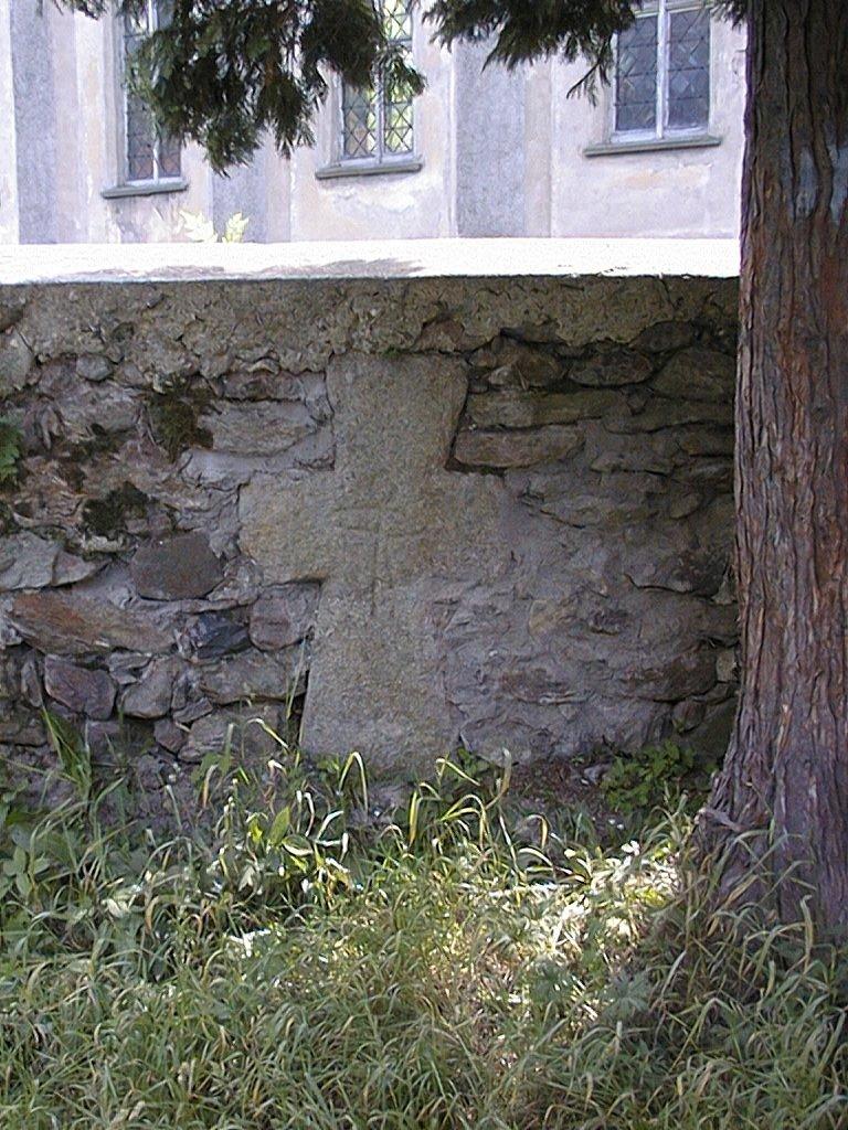 47_krzyż_pokutny_w_glinnie_2003.jpg