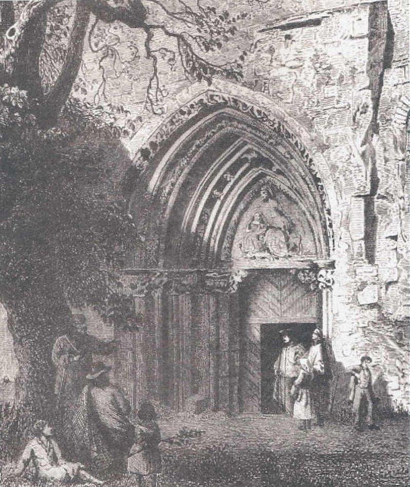 05_lwówek_Śl_1885.jpg