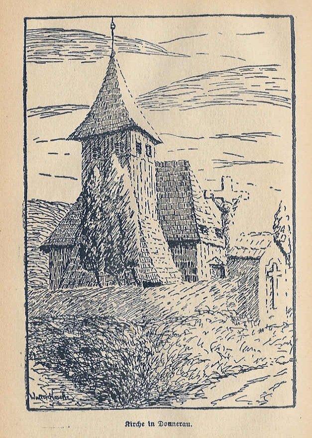 08_grzmiąca_kościół_1925.jpg