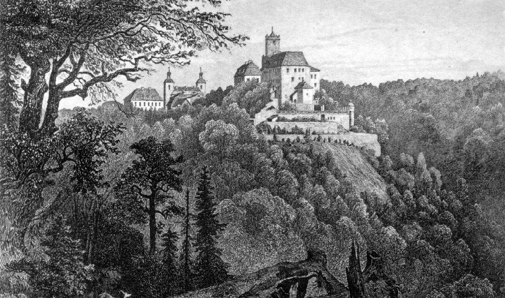 115_1870.jpg