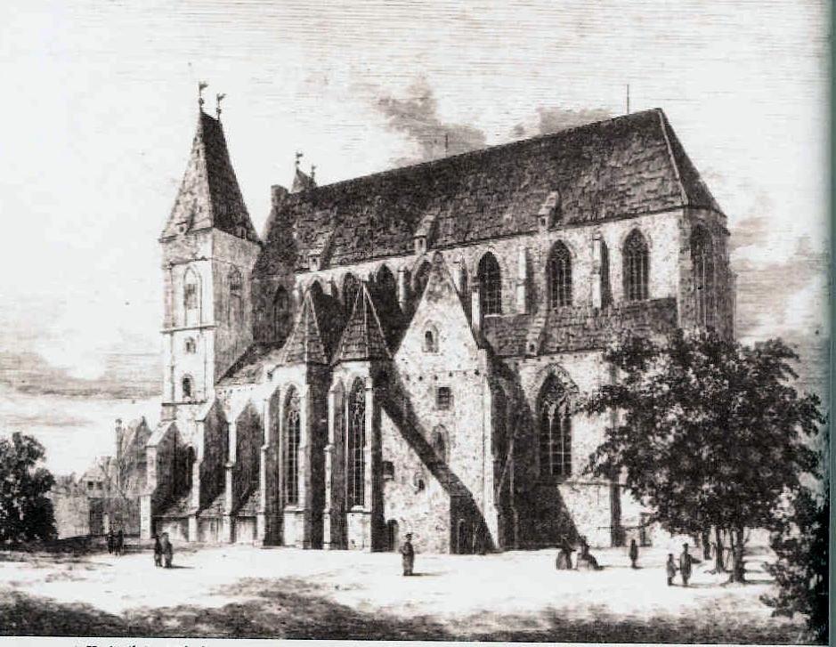 116_kościół_św_mikołaja_brzeg_1863.jpg
