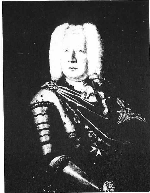 11_konrad_ernest_maksymilian_von_hochberg_1682_1742.jpg
