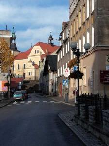 bog-marzec-20061