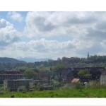 boguszow-panorama-2005