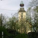 boguszowski-kosciol-2002