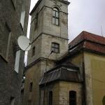 kosciol-ewang-ruina-2004