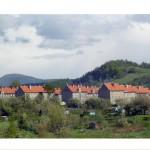 krakowskie-osiedle-08-20051