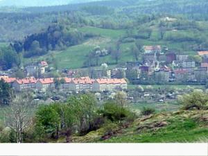 krakowskie-osiedle-i-kuznice-2002