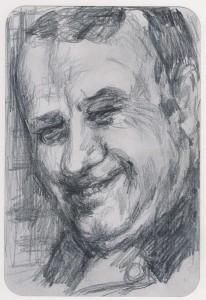 ksiadz-tischner