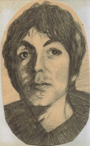 mc-cartney