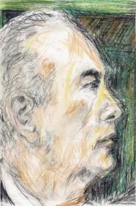 Jerzy Wasowski