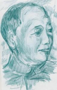 Wesoły Mao