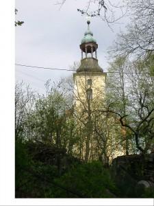 wieza-2002